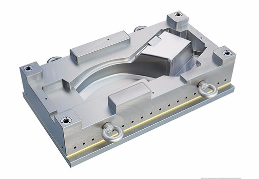 SMC automotive moulds_13